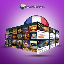 Sites de casino francais